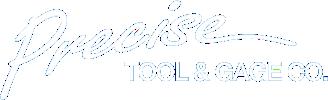 Precise Tool & Gage Company