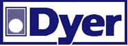 Dyer Company